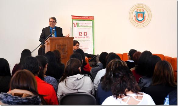 congreso educacion udlap  (1)