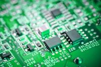 ¿Qué es la Electrónica Digital?