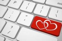 Online Dating: la eficiencia en el mercado de las medias naranjas