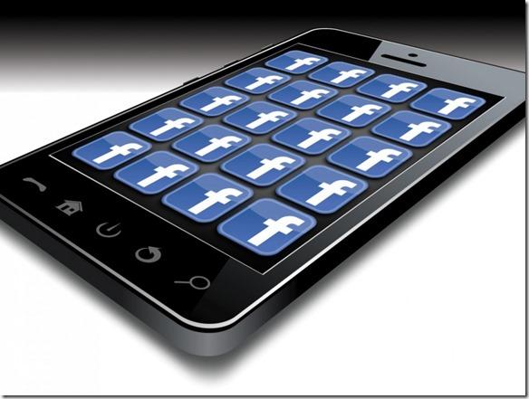 facebook_smartphone-1280x960-1050x787