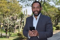 Sólo el 45 % de la población mexicana tiene acceso a Internet