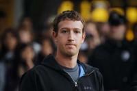 Descifrando a Mark Zuckerberg