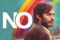 Viernes de Cinexpectativas – No: Un sí a la democracia