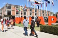 Ranking Top Universities Latinoamerica 2014, ubica a la UDLAP como mejor universidad poblana