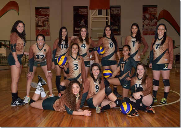 voleibol udlap 2015 (1)