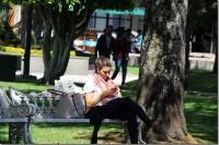Lo que no conocías sobre seguridad para tu Smartphone