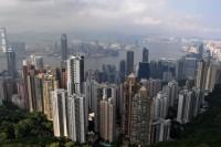 China: ¿el país del futuro?