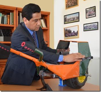 Dr. Pedro Bañuelos  (1)