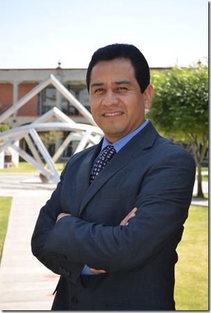 Dr. Pedro Bañuelos  (2)