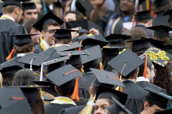 Graduates1