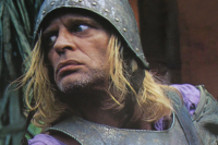 Viernes de Cinexpectativas: Aguirre, la ira de dios