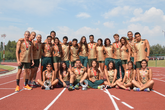 atletismo (1) id
