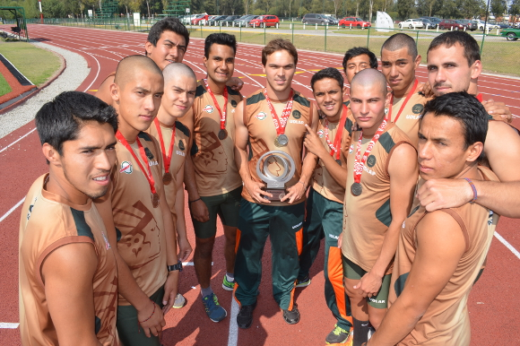 atletismo (2)id