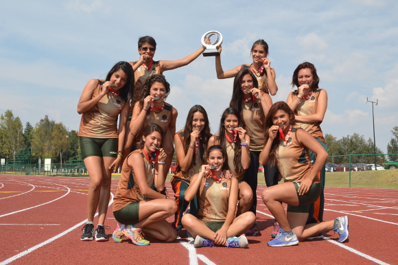 atletismo (3)id