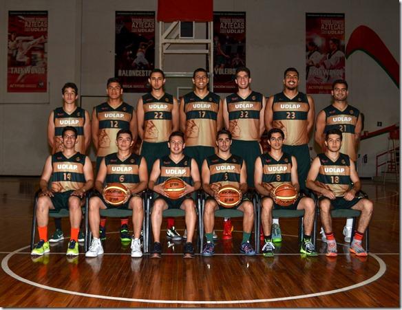 baloncesto udlap 2015  (1)