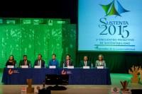 La contaminación, tema muy relevante para la sustentabilidad