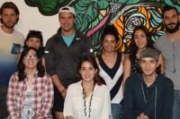 Por cuarto año consecutivo, la UDLAP participa en Rally Universitario GIFF