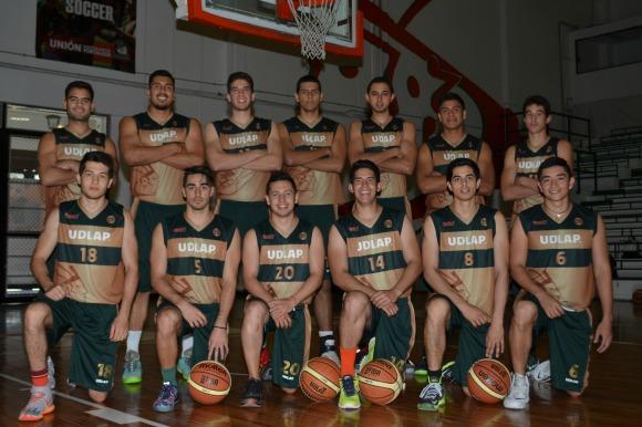 blog baloncesto udlap
