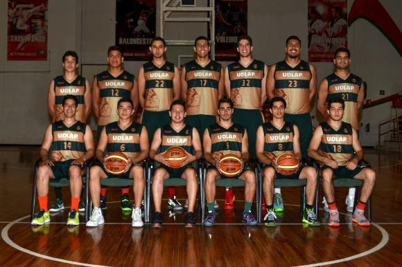 blog baloncesto varonil
