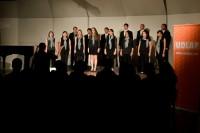 UDLAP presenta lo mejor de Cameralia en la Casa de Música de Viena