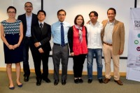 México con obstáculos para competir de forma internacional en materia de investigación