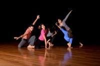 Danza UDLAP llega al Teatro de la Ciudad