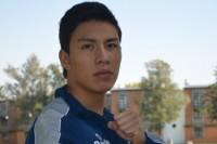 Buena actuación de Azteca en el Open de México 2015 de TKD