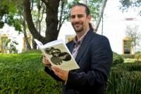 Catedrático UDLAP publica estudios sobre prácticas somáticas