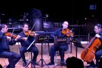 12° Festival de Música de Cámara UDLAP «Cameralia»