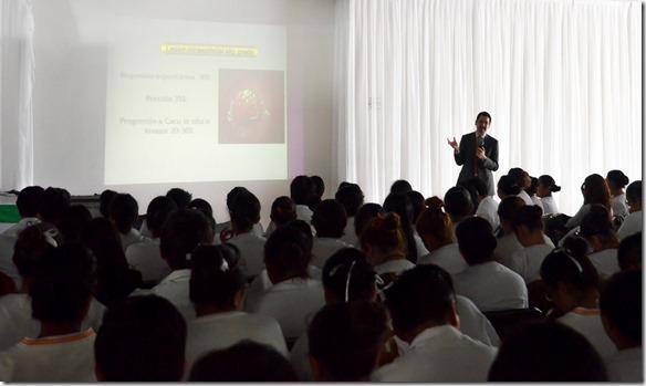 congreso ciencias de la salud  (2)