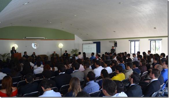 congreso de ingenieria industrial  (1)