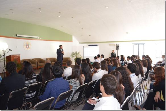 congreso de ingenieria industrial  (2)
