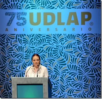 congreso derecho udlap  (2)