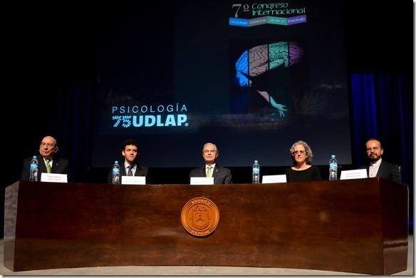congreso psicologia udlap  (1)