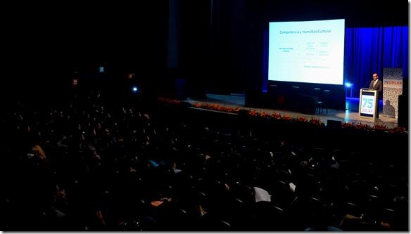 congreso psicologia udlap  (2)