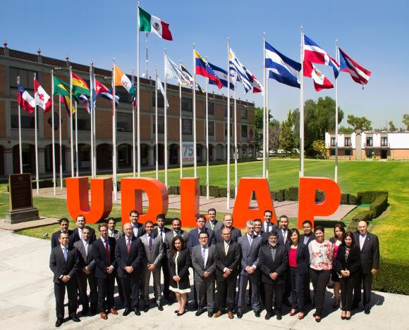 consejo consultivo UDLAP 2015 (2) id