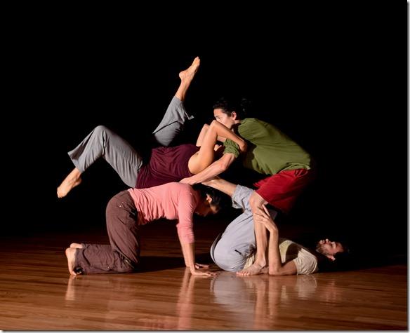 danza udlap primavera 2015  (1)