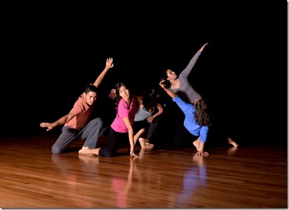 danza udlap primavera 2015  (2)