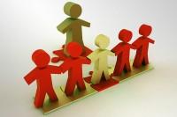 Consejo de Familia y Protocolo: Piedras Angulares en el Buen Gobierno de la Empresa Familiar