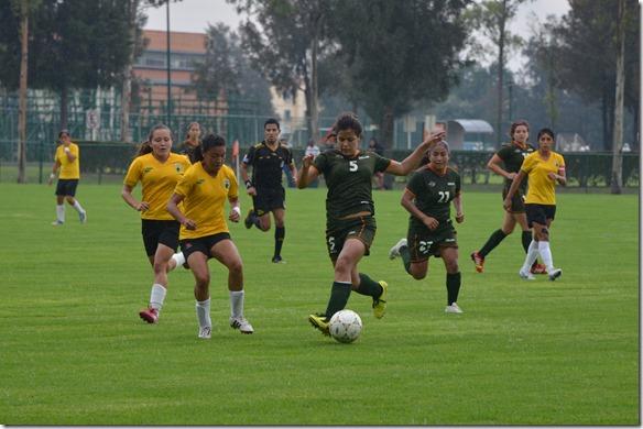 futbol femenil udlap  (1)