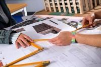 Diversidad: abarcando la arquitectura
