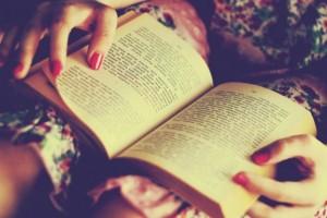 Los libros más vendidos disponibles en Bibliotecas UDLAP