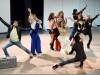 Compañía de Teatro UDLAP renueva clásico de Molière