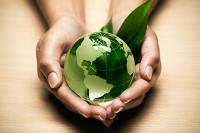 Medio ambiente, impulsor del diseño industrial