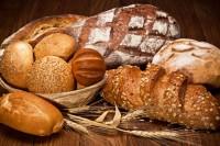 Otra forma de hacer pan