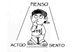 psicologia-1