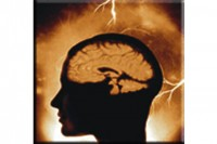 Psicología Organizacional e Indagación Apreciativa