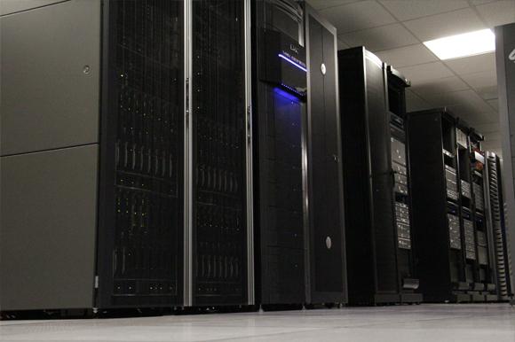 Inteligencia de configuración y seguridad, claves para mejorar el Data Center
