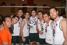voleibolvaronilsubcampeones2.jpg
