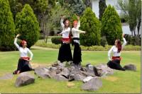 UDLAP lleva a escena la Zarzuela: La Dolorosa